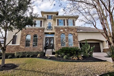 11520 Shoreview Overlook, Austin, TX 78732 - MLS##: 7229306