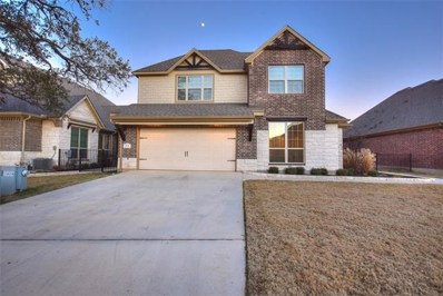 104 San View Dr, Georgetown, TX 78628 - MLS##: 7234385
