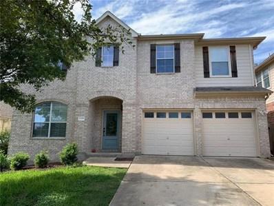 12506 Palfrey Drive, Austin, TX 78727 - #: 7238687