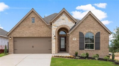 105 Indian Paint Brush Trl, Georgetown, TX 78628 - #: 7240384