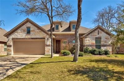 165 Treehaven Ct, Buda, TX 78610 - #: 7240883