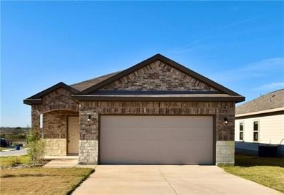 172 Laurel Grace Ln, New Braunfels, TX 78130 - MLS##: 7241402