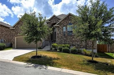 132 Stone View Trail, Austin, TX 78737 - #: 7242667