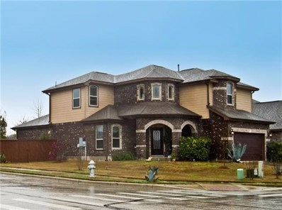 1014 Easton Dr, San Marcos, TX 78666 - MLS##: 7245107