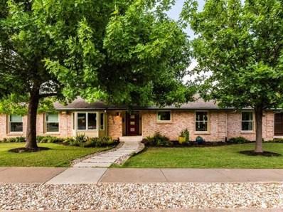 2124 Barton Hills Dr, Austin, TX 78704 - #: 7250587