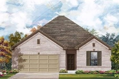 13821 Inaugural Street, Manor, TX 78653 - MLS##: 7255334