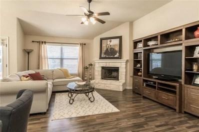710 Williams Way, Cedar Park, TX 78613 - #: 7257527