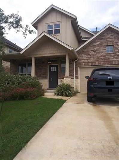 1684 Oyster Crk, Buda, TX 78610 - MLS##: 7258285