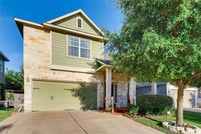 10507 Maydelle, Austin, TX 78748 - #: 7260370