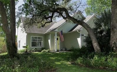 4405 Molokai Dr, Austin, TX 78749 - MLS##: 7262724