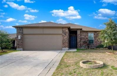 5809 Grampian Cv, Austin, TX 78754 - MLS##: 7271691