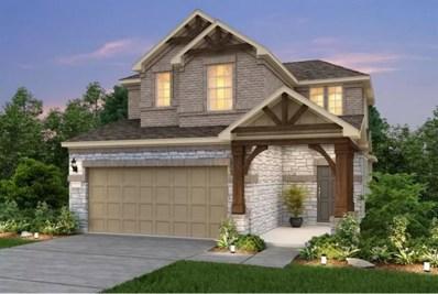 6912 Llano Stage Trl, Austin, TX 78738 - MLS##: 7274125