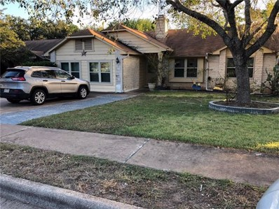 1310 Elm Forest Dr, Cedar Park, TX 78613 - MLS##: 7276018