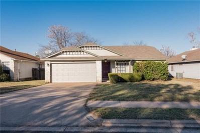 620 Brookside Pass, Cedar Park, TX 78613 - #: 7279746