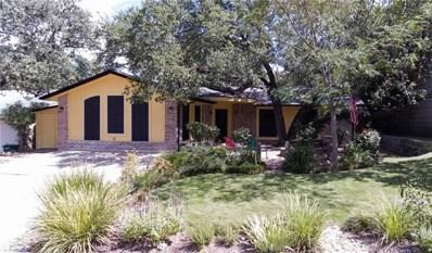 8203 Beaconcrest Dr, Austin, TX 78748 - #: 7282473