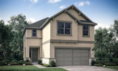 7504 Saginaw Drive, Austin, TX 78754 - MLS##: 7283805