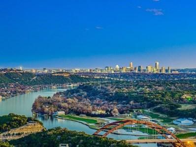 6601 W Courtyard Dr, Austin, TX 78730 - MLS##: 7291713
