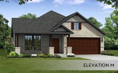 321 Clear Fork Loop, Liberty Hill, TX 78642 - MLS##: 7293489
