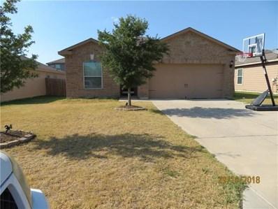 128 Robertson Ln, Jarrell, TX 76537 - MLS##: 7294336