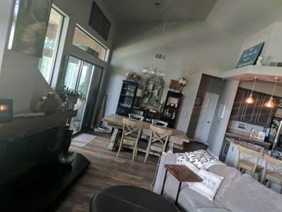 300 San Gabriel Village Blvd UNIT 221, Georgetown, TX 78626 - #: 7299336