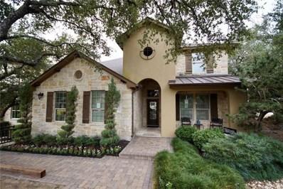 6333 Antigo Ln, Austin, TX 78739 - MLS##: 7301478