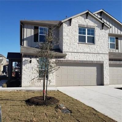 602A Caterpillar LN, Pflugerville, TX 78660 - MLS##: 7302648