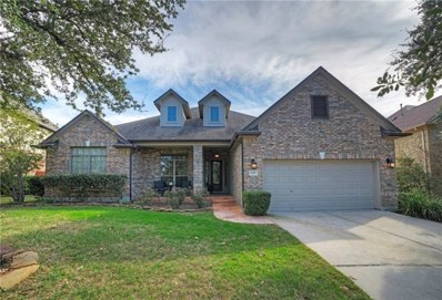 1221 Cassiopeia Way, Austin, TX 78732 - MLS##: 7303049