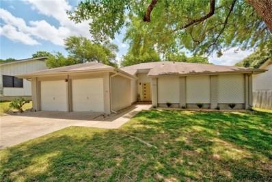 7905 Lowdes Drive, Austin, TX 78745 - #: 7303457