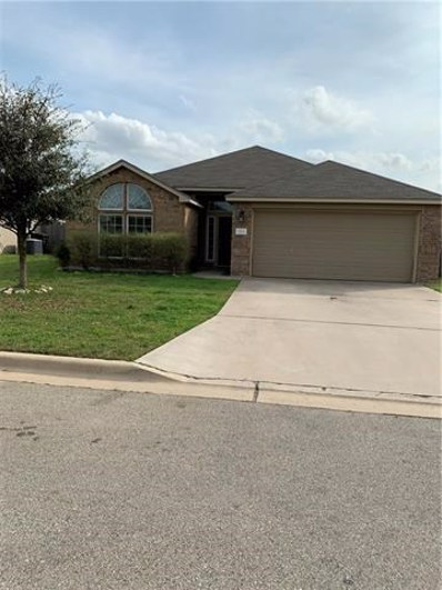 7723 Bridgepointe Dr, Temple, TX 76502 - MLS##: 7308319