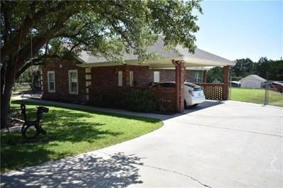 325 Sunrise Hls, Lampasas, TX 76550 - MLS##: 7311711