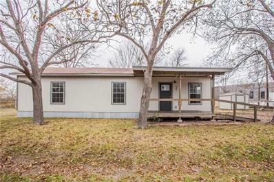 103 Howard St, Taylor, TX 76574 - MLS##: 7317329
