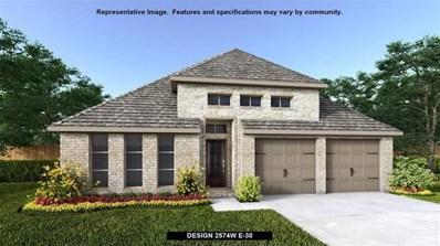 400 Glen Arbor Dr, Liberty Hill, TX 78642 - MLS##: 7319991