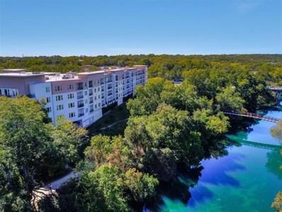 1900 Barton Springs Road UNIT 2011, Austin, TX 78704 - #: 7320996