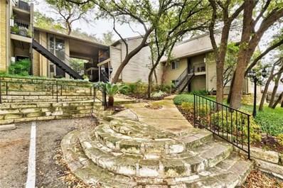 3018 S 1st St UNIT 105, Austin, TX 78704 - MLS##: 7324751