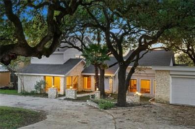129 W Sierra Circle, San Marcos, TX 78666 - #: 7336942