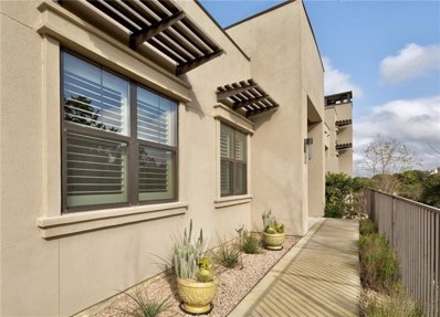 8200 Southwest Pkwy UNIT 101, Austin, TX 78735 - MLS##: 7338926