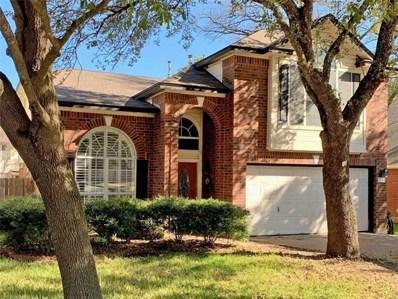 12761 Council Bluff Dr, Austin, TX 78727 - MLS##: 7341845