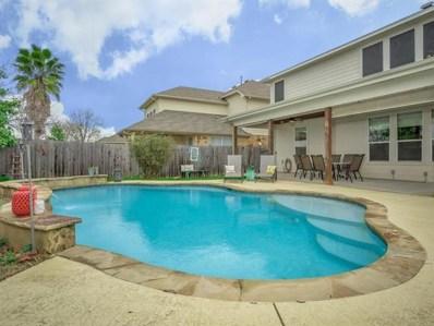 211 Fresno Spgs, Buda, TX 78610 - MLS##: 7344059
