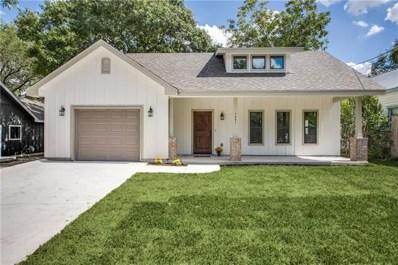 1441 Katy St, New Braunfels, TX 78130 - #: 7344942