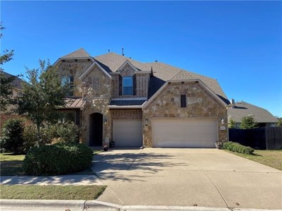 21016 Havant Way, Pflugerville, TX 78660 - MLS##: 7347315
