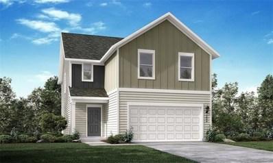 1707 Adobe Walls Way, Austin, TX 78725 - MLS##: 7355498