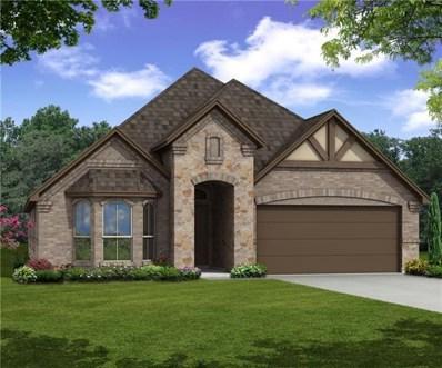 3513 Scenic Valley Dr, Cedar Park, TX 78613 - MLS##: 7370358