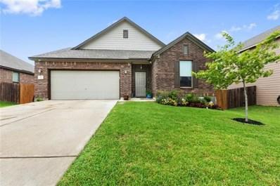 305 Sunnyside Drive, Kyle, TX 78640 - #: 7384336