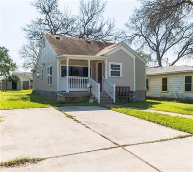 3015 E 13th St, Austin, TX 78702 - MLS##: 7385978