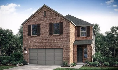 547 Eves Necklace Dr, Buda, TX 78610 - MLS##: 7387185