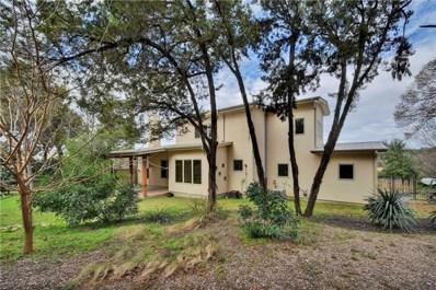 6413 Forest Hills Dr UNIT B, Austin, TX 78746 - #: 7398142
