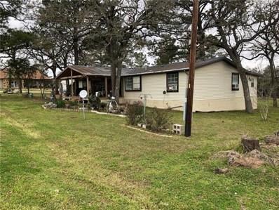 132 Cherokee Cir, Smithville, TX 78957 - #: 7401507