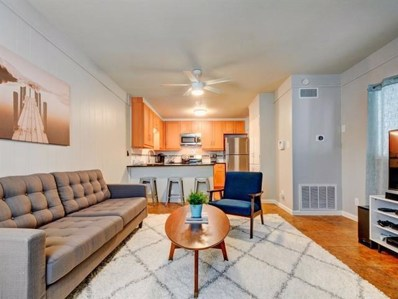 2003 Rabb Glen St UNIT 2, Austin, TX 78704 - MLS##: 7402603