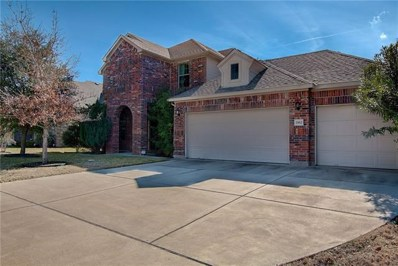 2812 Sixpence Ln, Pflugerville, TX 78660 - #: 7403867