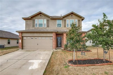 323 Escarpment Oak, New Braunfels, TX 78130 - #: 7404294